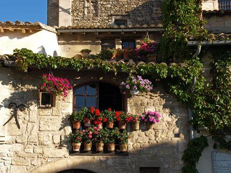 arles: Arles         Stock Photo