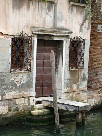 Venice - Italy      photo