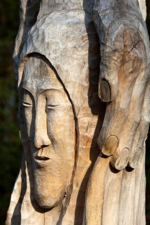 genie woman: Fairy-like figures from primaeval Slawic tales