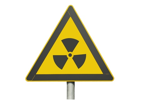 nuclear Stock Photo - 9370525