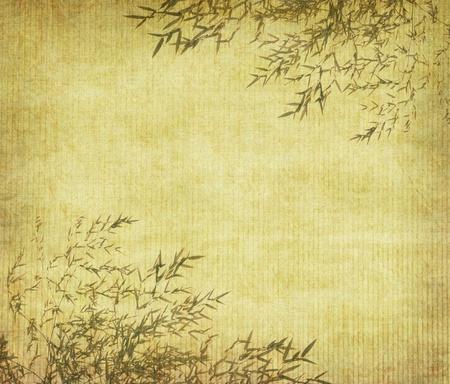 scrapbook cover: Antiguo antiguo fondo de cosecha de papel