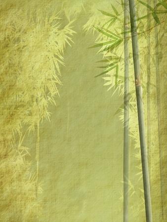 Old antique vintage paper background Stock Photo - 10009807