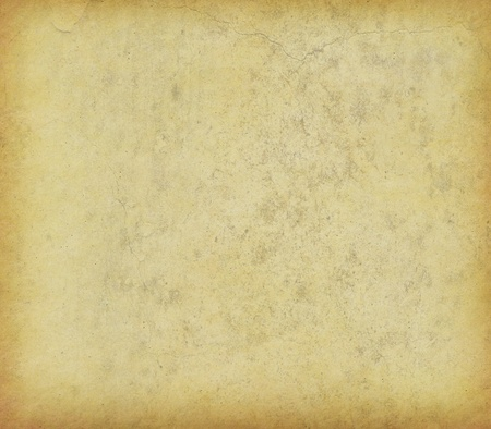 Old antique vintage paper background  Stock Photo - 12148657