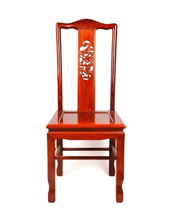 avant: Chinese antique ming style furniture chair made from elm wood