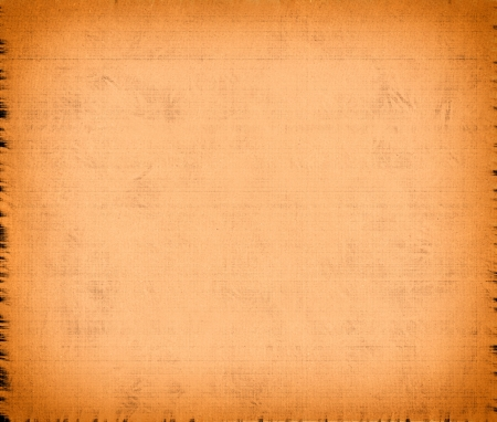 Old antique vintage paper background Stock Photo - 14355366