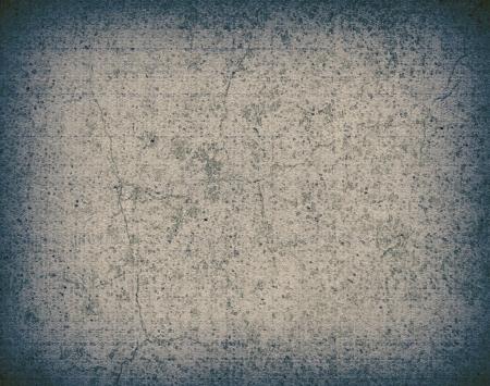 notebook cover: Old antique vintage paper background