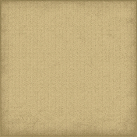 Old antique vintage paper background Stock Photo - 14447918