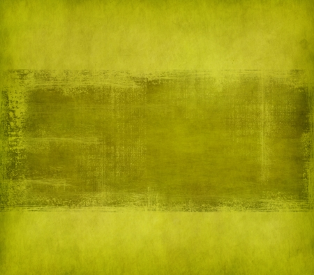grunge background for text or image photo