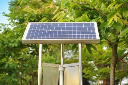 solarpanel: solar panels