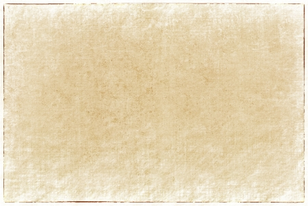 Old antique vintage paper background photo