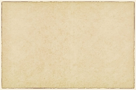 Old antique vintage paper background Stock Photo - 14683372