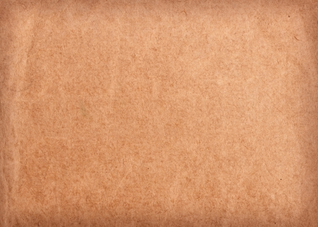 parchment texture: old paper grunge background Stock Photo