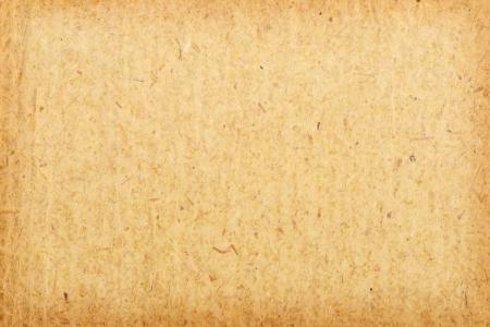 handmade paper: art grunge vintage texture background Stock Photo