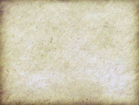 plaster wall: antique cracked paper texture