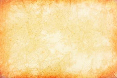 Old antique vintage paper background Stock Photo - 17042014