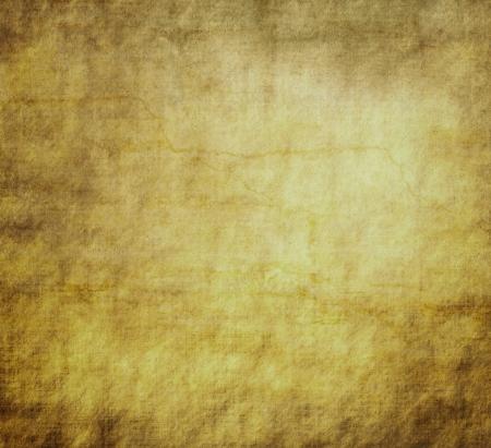 grunge wallpaper: antique cracked paper texture
