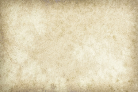 burnished: antique cracked paper texture