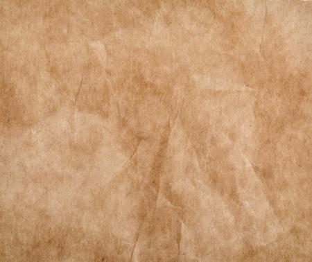 simple border: antique cracked paper texture