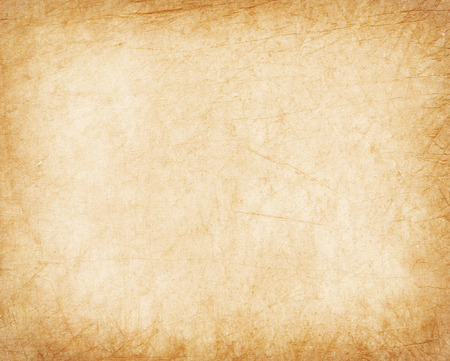 menu background: Old antique vintage paper background