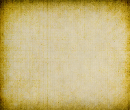 taupe: old paper grunge background Stock Photo