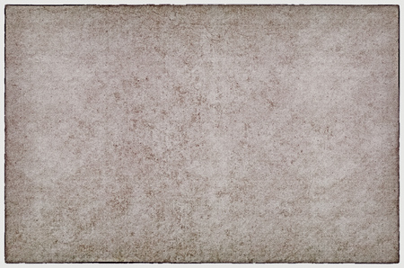 vintage background paper: Old antique vintage paper background