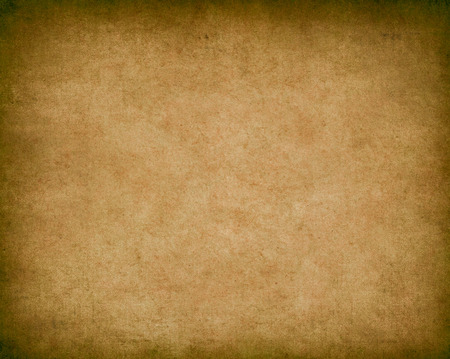 antique paper: antique cracked paper texture