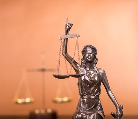 estatua de la justicia: Estatua de la justicia