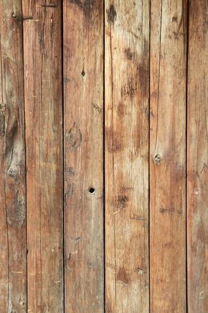 wood textures: old wood textures Stock Photo