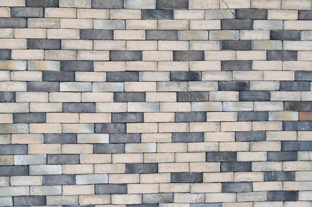 rock wall: rustic rock wall Stock Photo
