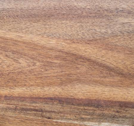 limber: tree wood textures