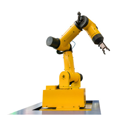 mano robotica: Controler de mano rob�tica