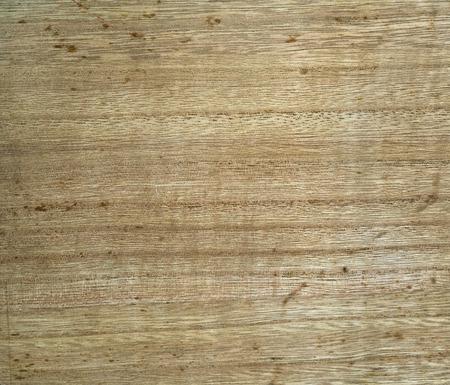 limber: Old wood texture with deep horizontal cracks