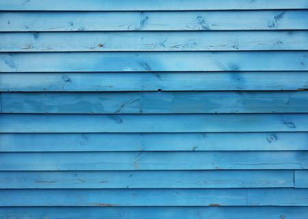 marco madera: texturas de madera viejas