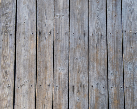 wood textures: old wood textures Stock Photo