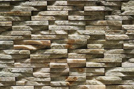 Mur de roche rustique Banque d'images - 91082713