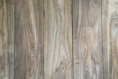 old wood textures Stock Photo