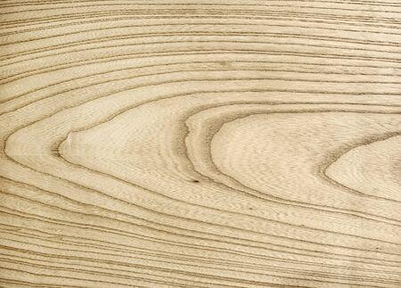 fond de bois, texture antique pour la conception