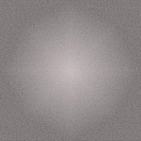 vetrate artistiche: Vetro macchiato trama Vettoriali