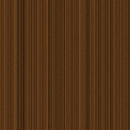 brown wallpaper: wood texture