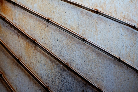 metal surface: A background of old metal surface