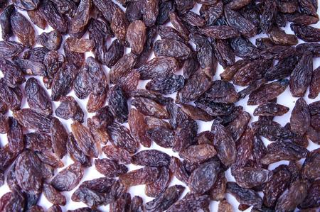 xinjiang: raisins Xinjiang