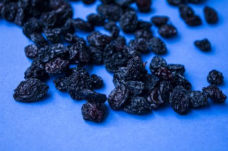 Xinjiang extra black Stock Photo