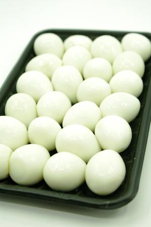 huevos codorniz: Huevos de codorniz