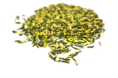 lowering: Lotus seed Stock Photo
