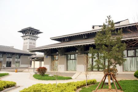 Lius Association of the World Park