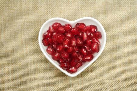 Tunisian Soft Seed Pomegranate
