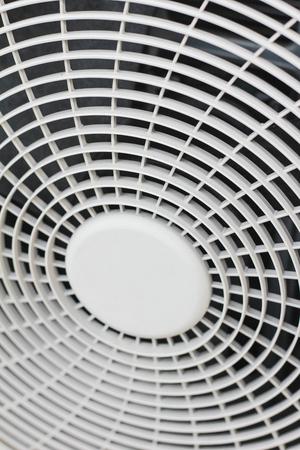 compresor: Compresor de aire acondicionado con cierre encima de la técnica