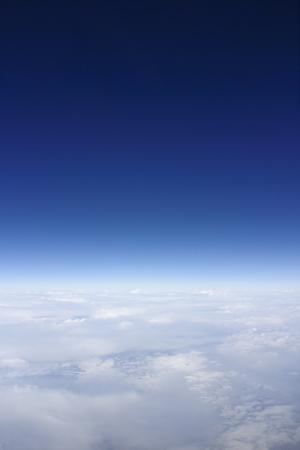 atmosphere: Atmosfera