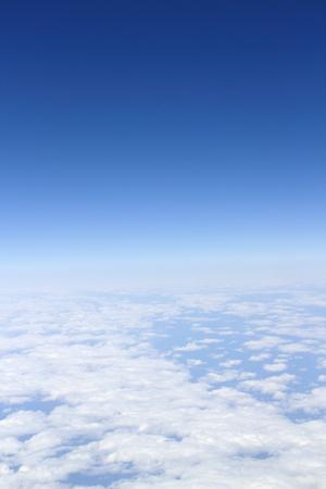 an atmosphere: Atm�sfera Foto de archivo