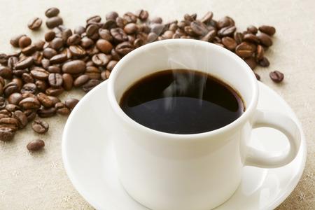 coffee: Coffee